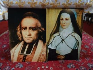 Fête des Fondateurs à St Avold